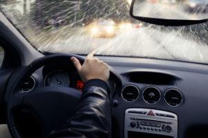 Roadside Emergency Services for Car