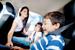 Roadside Assistance for Car
